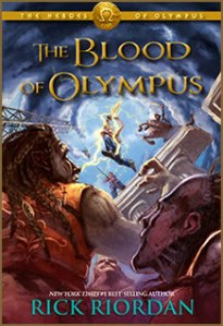 the-blood-of-olympus-cover
