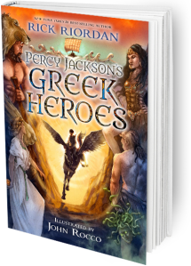 percy-jacksons-greek-heroes